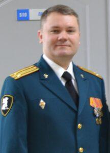 Канунников А.В.