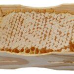 Мини-рамка для сотового меда