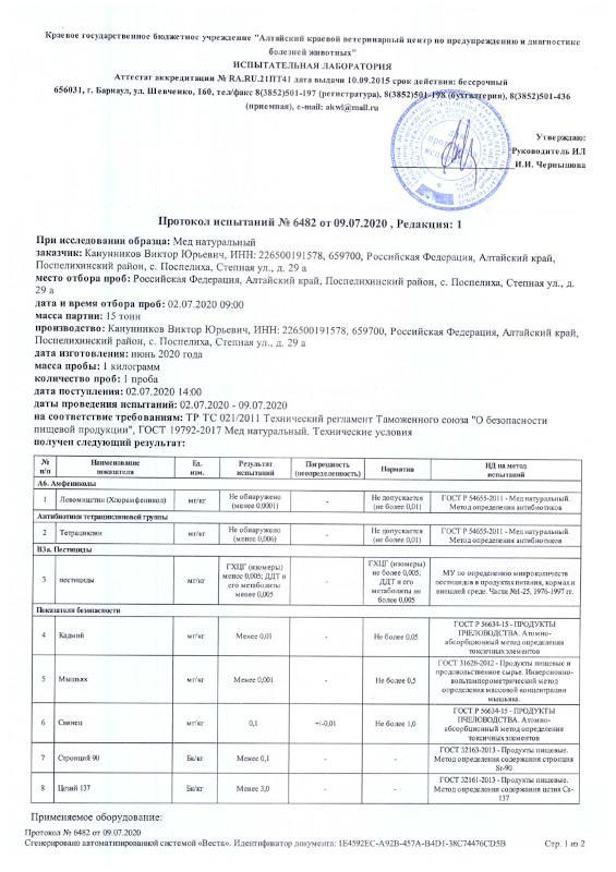sertifikaty5
