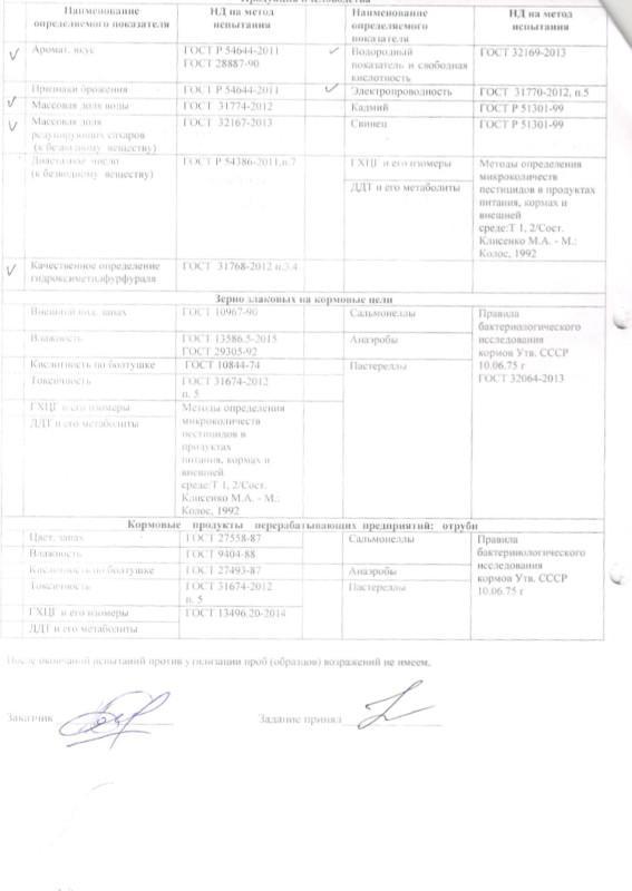 sertifikaty3