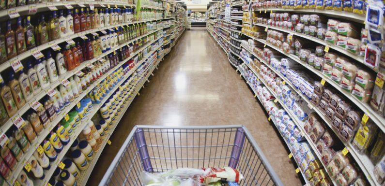 Можно ли купить настоящий мед в супермаркете?