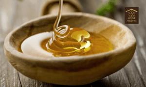 Мед полезнее сахара